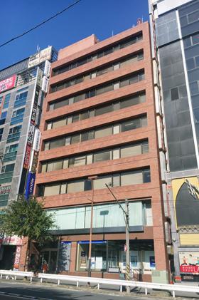 日土地横浜西口第二ビル外観(横浜).png