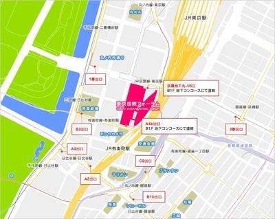 東京国際ファーラム地図(有楽町).jpg