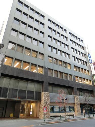 NOF新宿南口ビル外観.jpg